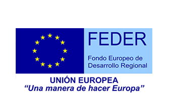 Web https://ec.europa.eu/regional_policy/es/funding/erdf/
