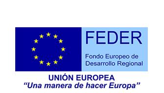 Web European Regional Development Fund