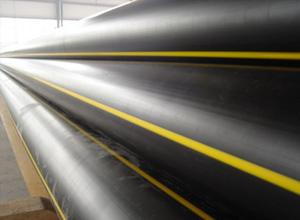 tuberias-suministro-flexible-enso-300-220-2