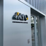 Instalaciones Enso Innovation
